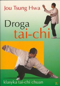 DROGA TAICHI
