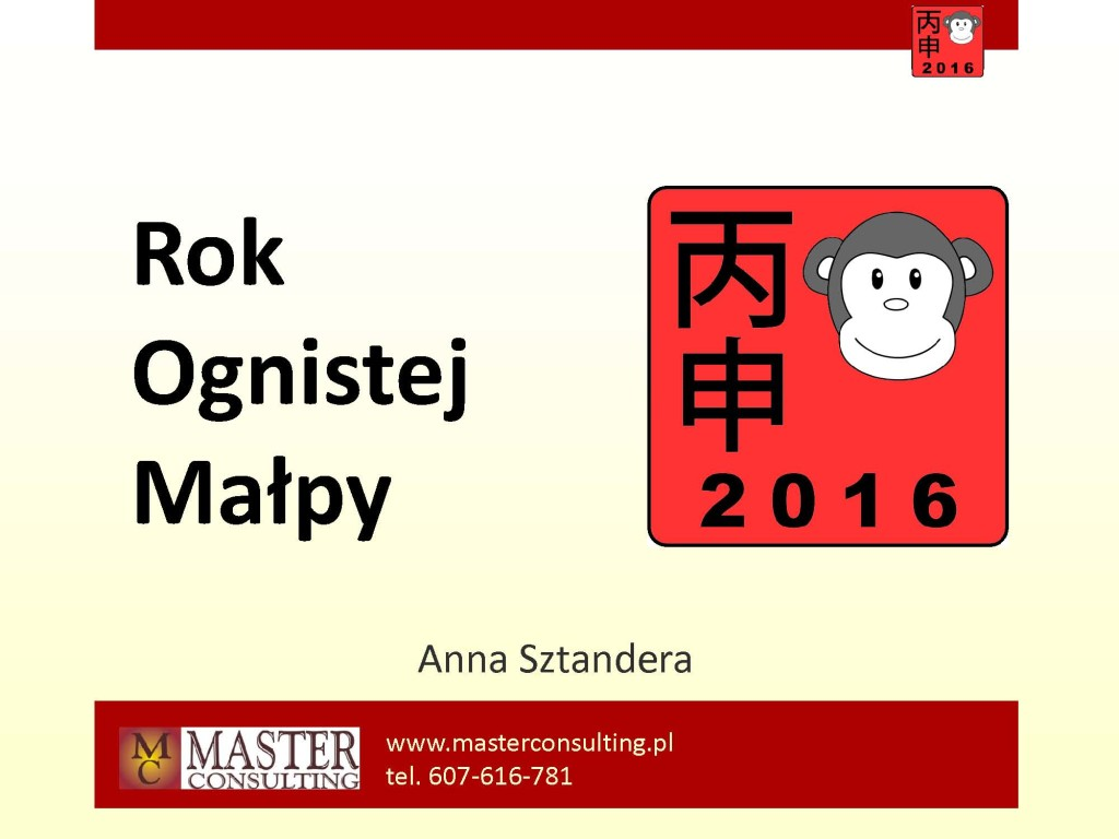Prognozy narok Ognistej Małpy -Anna Sztandera_Page_01