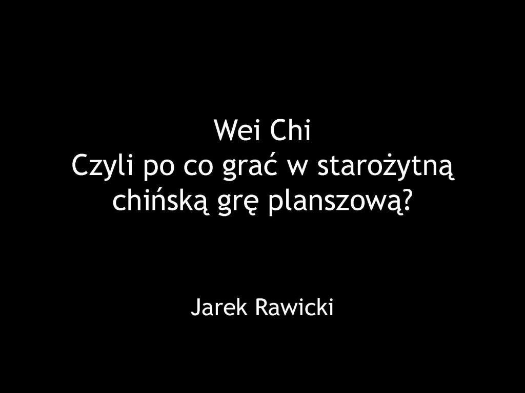 Starożytna chińska gra planszowa afilozofia TaiChi-Jarosław Rawicki_Page_01