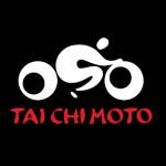 logo TAICHIMOTO-02