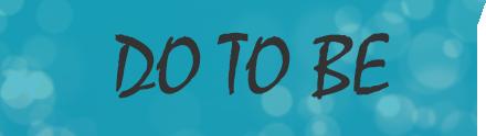 logo5_DOTOBE