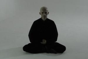 medytacja OKEJ
