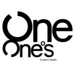 oneones