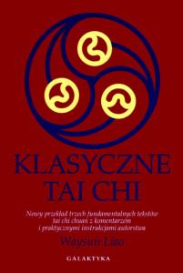 KLASYCZNE TAICHI