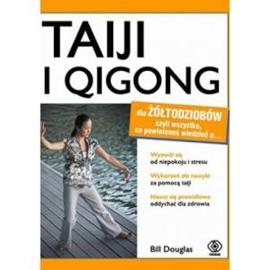 TAIJI IQIGONG