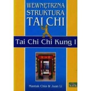 Ćwicząc TaiChiuczymy się pewnego sposobu rozumienia świata, któregopodstawę stanowi taoistyczna zasada działania przezpowstrzymywanie się oddziałania. Powielu latach praktykowania TaiChiciało iumysł osiągają stan elastyczny.