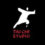 Logo TAICHISTUDIO